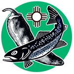 Green Chile Water: Two (2) trout daily bag limit with tackle restrictions (New Mexico Game and Fish - Special Trout Waters)